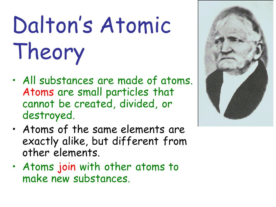 Worksheet development of atomic theory answers 3 3
