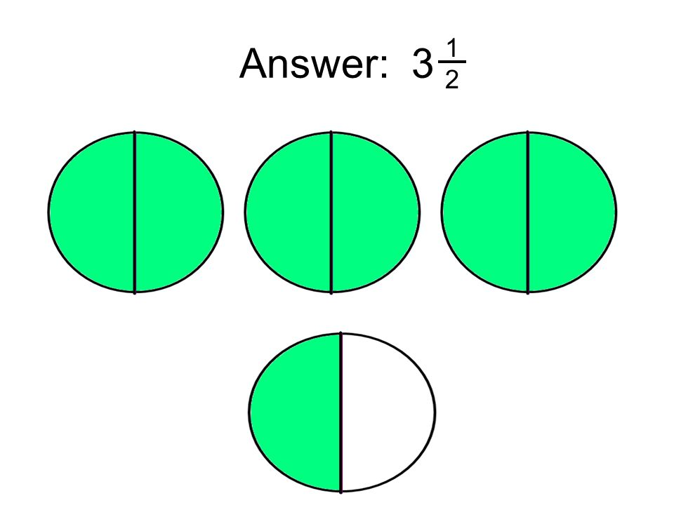 Answer: 3 1 2