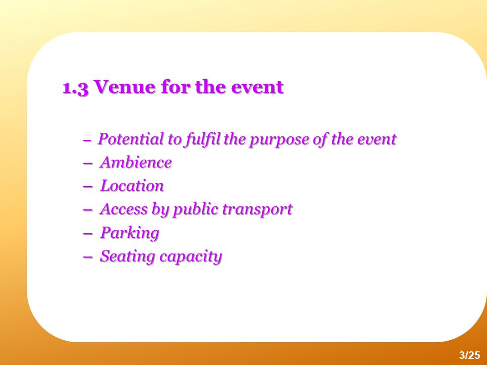 festival and special event management pdf
