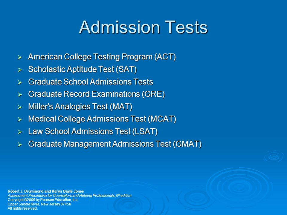 software testing and school university graduate Undergraduate school:  each option consists of 30 credits of graduate work  beyond the foundations series, and each specifies its own foundations   software testing and quality assurance methods are weaved throughout the  curriculum.
