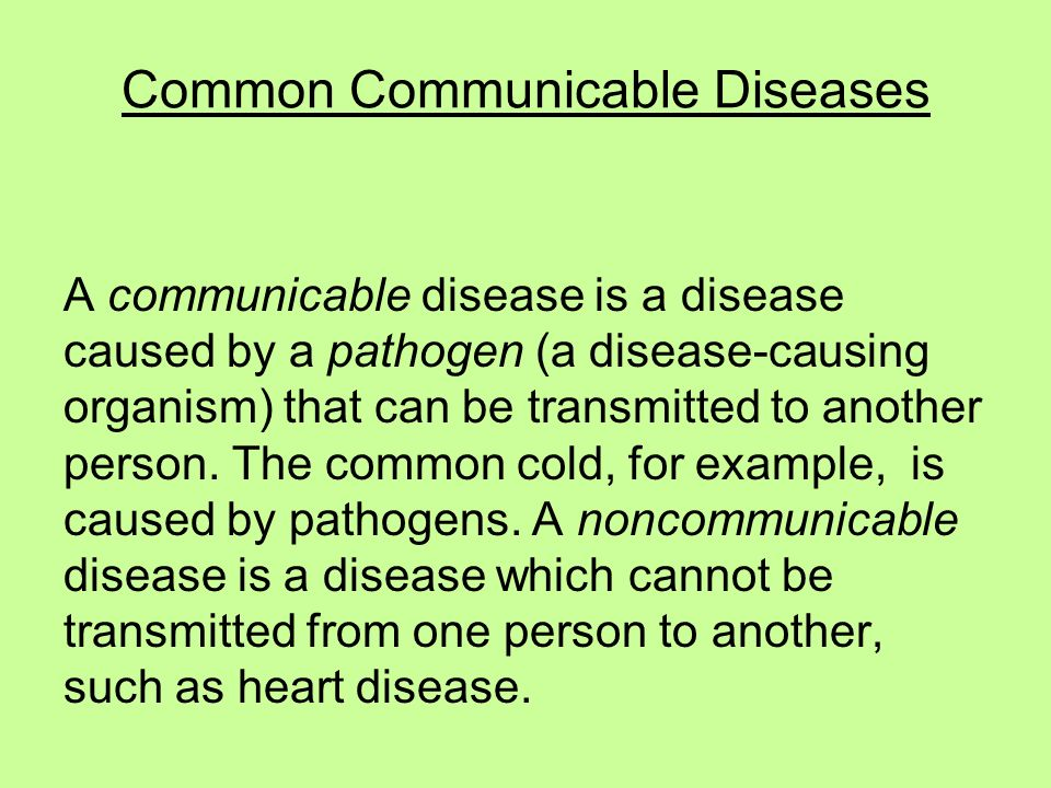 term paper on common communicable diseases in the phils Markus palmer from chandler was looking for term paper on common communicable diseases in the phils guillermo ferguson found the answer to a search query term paper on common communicable diseases in the phils.
