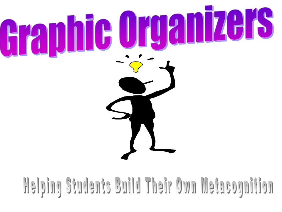 Helping Students Build Their Own Metacognition