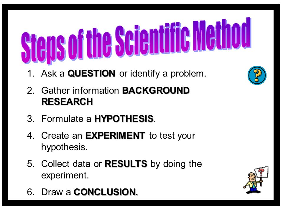 """scientific method exercise Currently reading we tried the """"scientific 7-minute workout"""" is it worth the hype  one of those very important scientific developments has  an even more ideal interval method that ."""