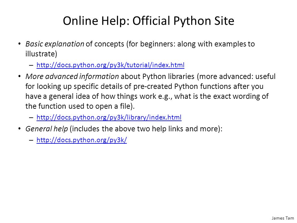 help in python Unable to get many problems of python homework python assignment help will be the right choice for you come and click here now.