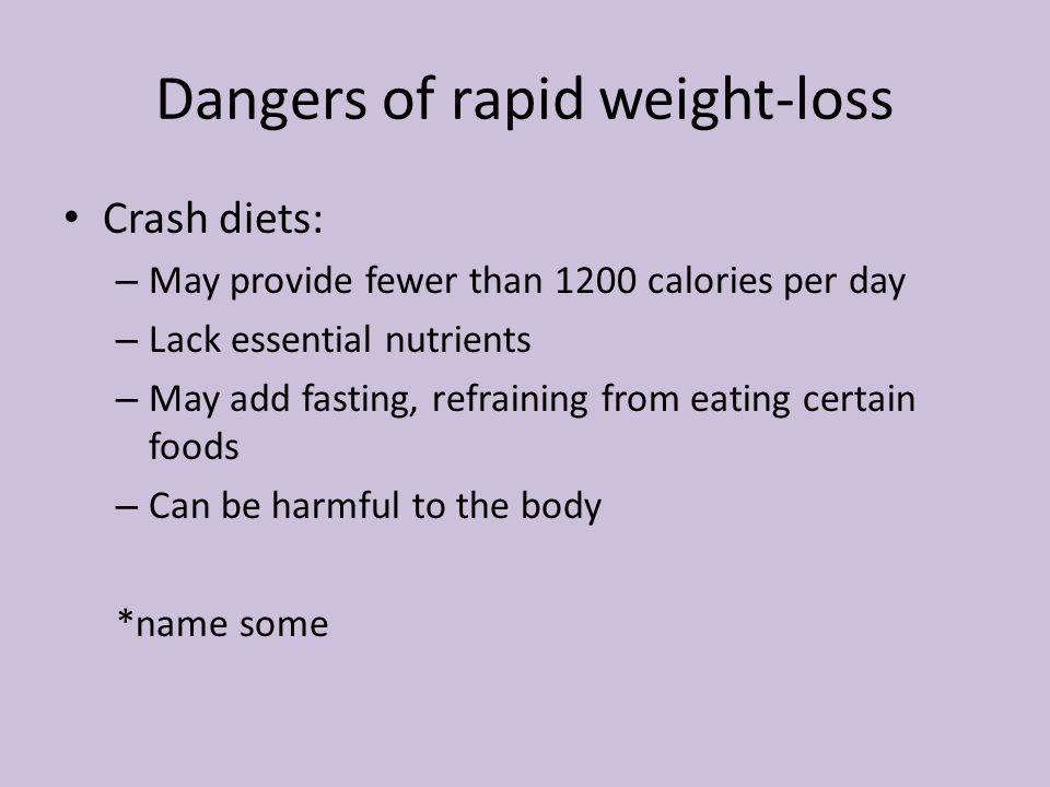 Upmc Weight Loss Study