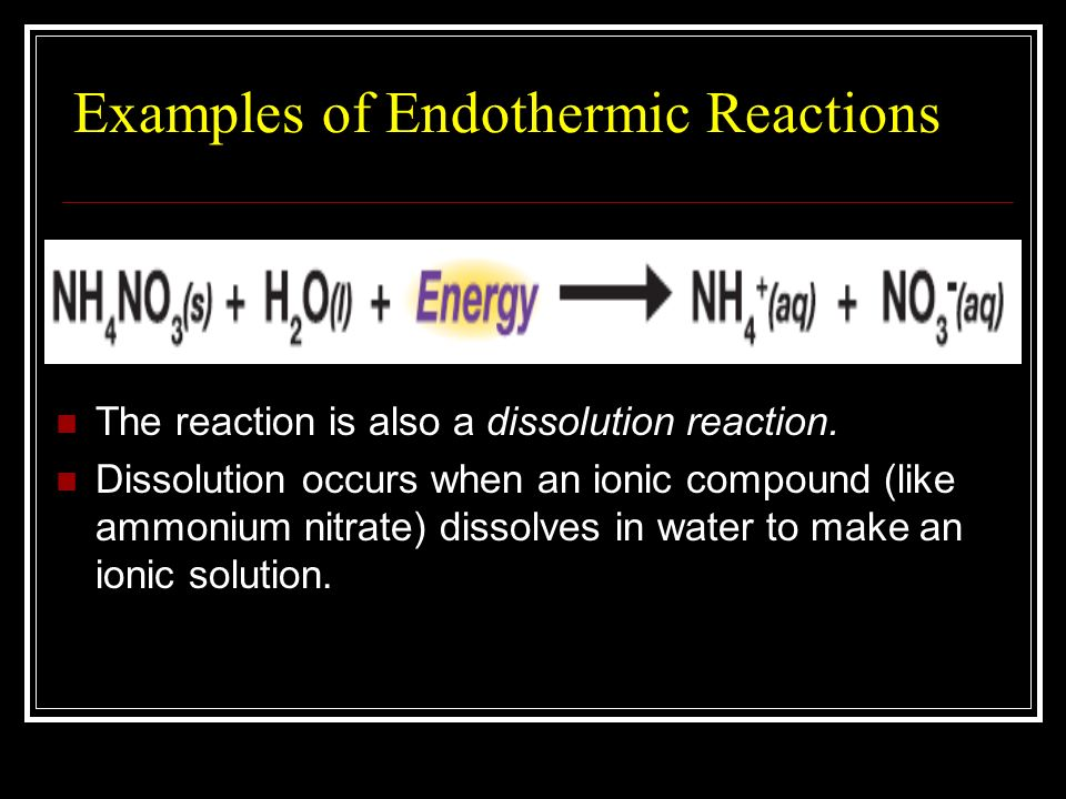 Chemical Reactions Chapter 10 (page 294) - ppt video ...