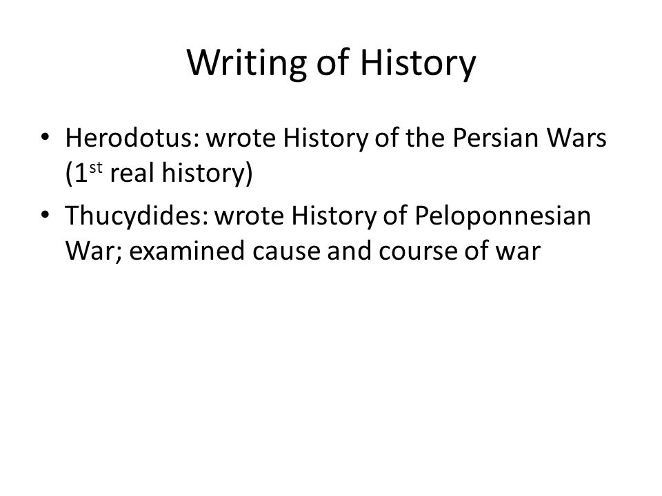 the history of the peloponnesian war by thucydides and the republic by plato essay The outbreak of the peloponnesian war  the history of the peloponnesian war by thucydides  memoirs of the history of france during the reign of napoleon,.