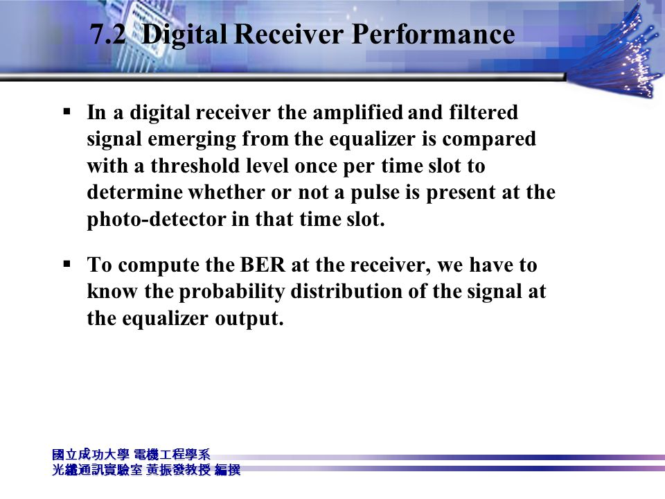 Signal slot benchmark