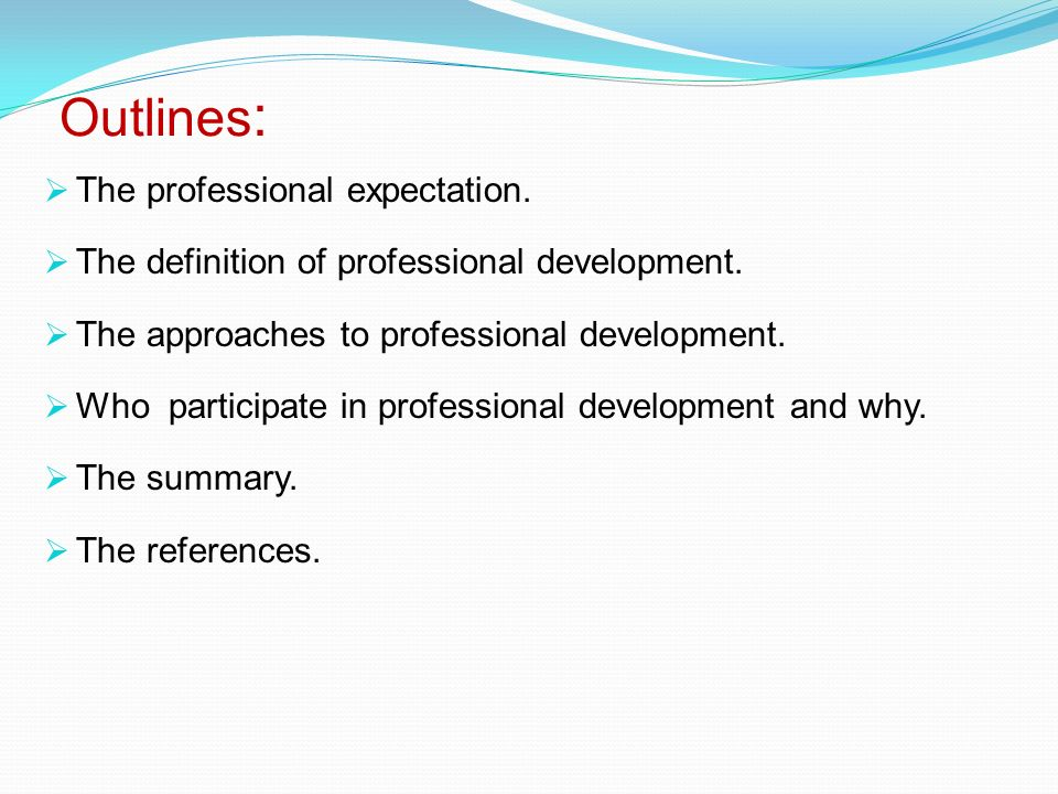 the definition of profession Definition of professional in the definitionsnet dictionary meaning of professional what does professional mean information and translations of professional in the most comprehensive dictionary definitions resource on the web.