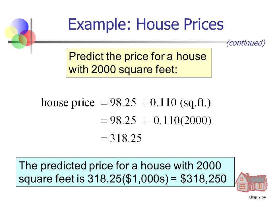 Introduction To Linear Regression Ppt Video Online Download