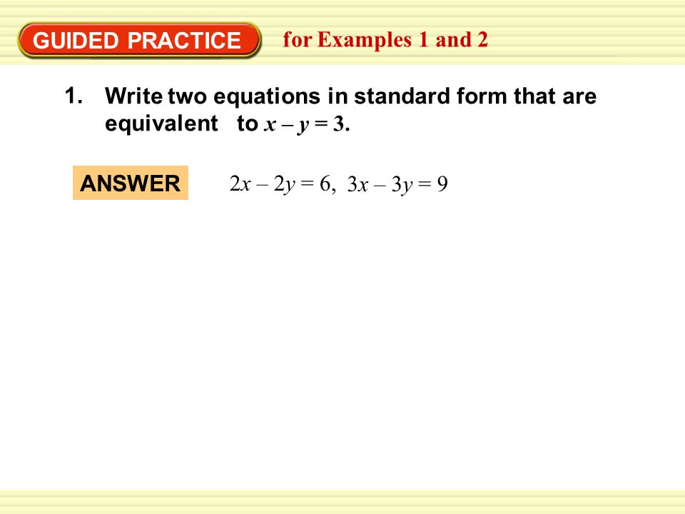 Daily Homework Quiz Review ppt download