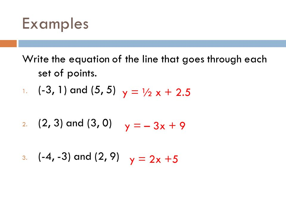 Glencoe Algebra 2 4 Writing Linear Equations Answers Tessshebaylo – Glencoe Algebra 2 Worksheet Answer Key