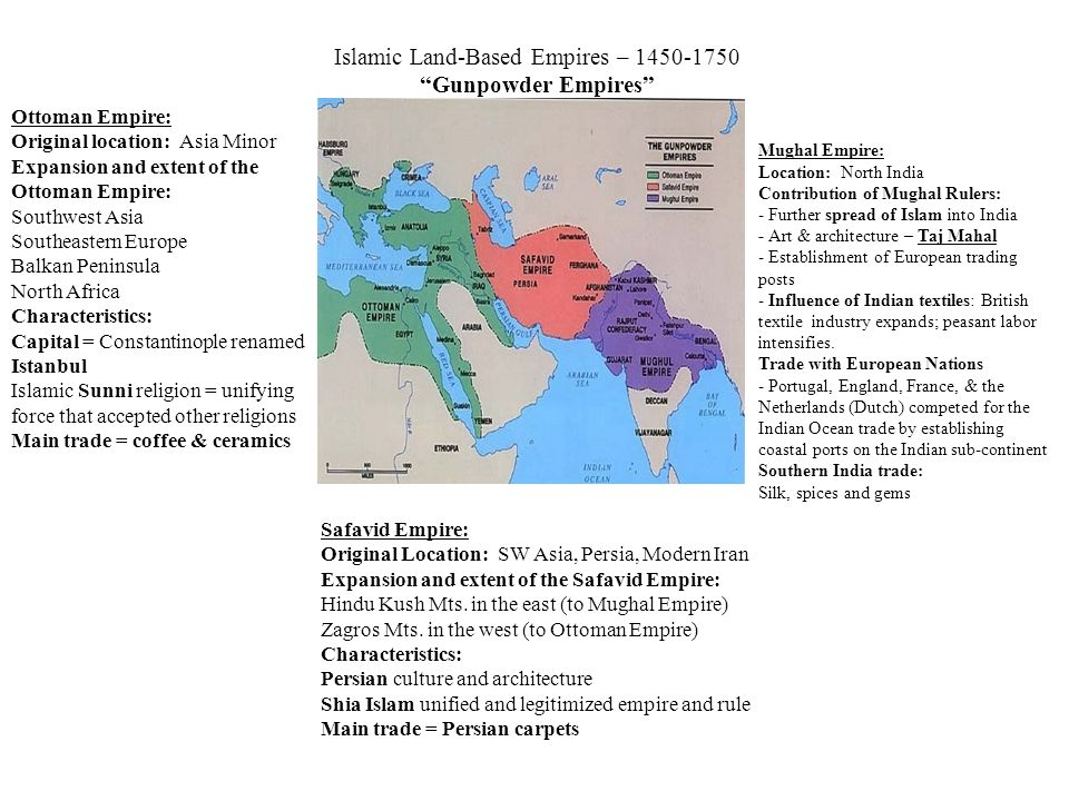 ottoman and spanish empires 1450 1750 Free practice questions for ap world history - empires, colonialism, imperialism, decolonization, and globalization 1450 to 1750 includes full solutions and sc.