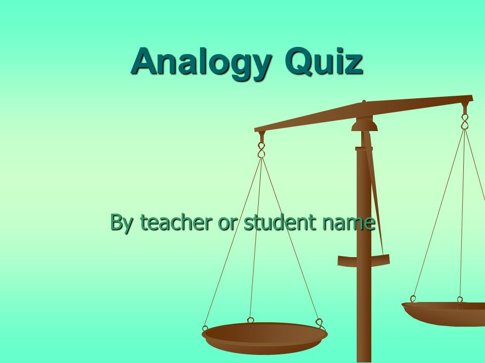 By teacher or student name