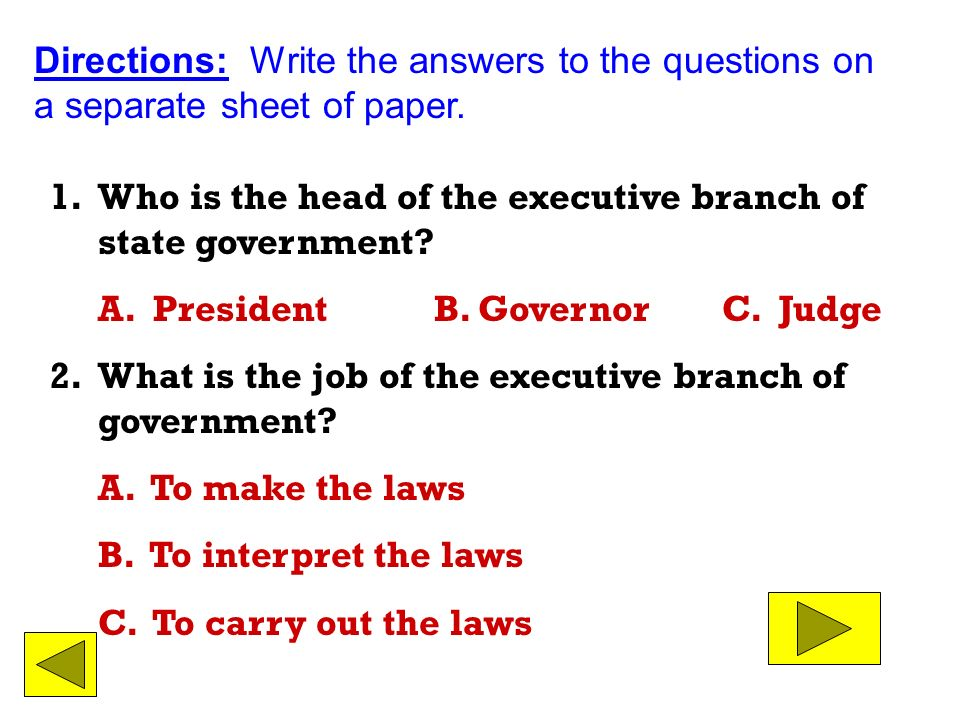 essay on legislative veto The executive branch can veto the law, thus making it harder for the legislative branch to pass the law [tags: government, us constitution] powerful essays 1299 words (37 pages.