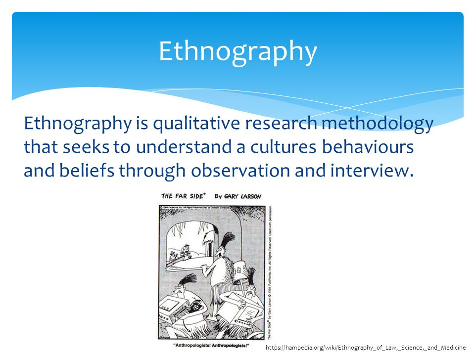 Earning an Online Sociology Degree