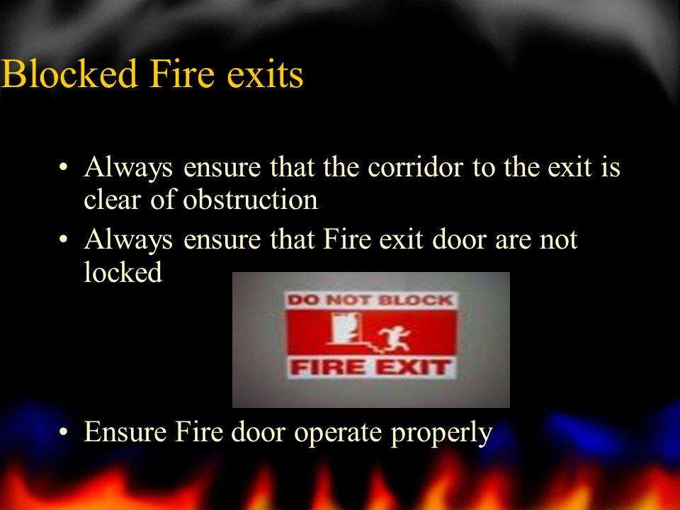 Door Propped Open Alarm Guards Against Propping Doors Open