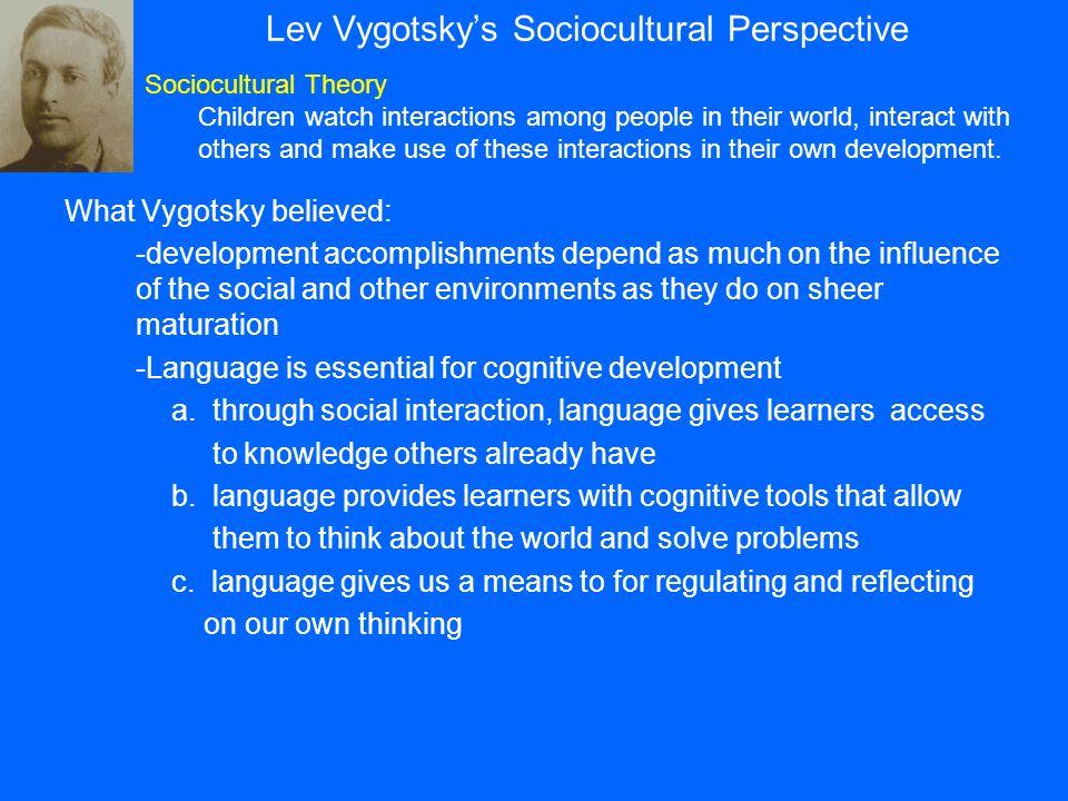 Cluster 2 Anita Woolfolk's Educational Psychology - ppt download