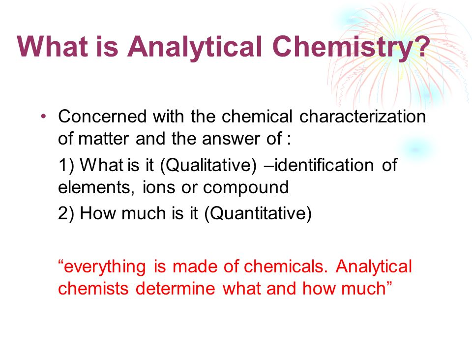 what is analytical developing your analytical skills - Analytical Skills Example What Are Analytical Skills And How To Improve Them
