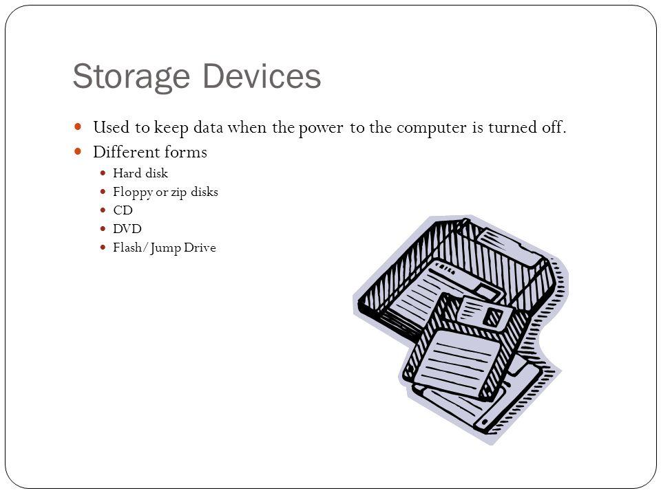 types of computers  u0026 computer hardware