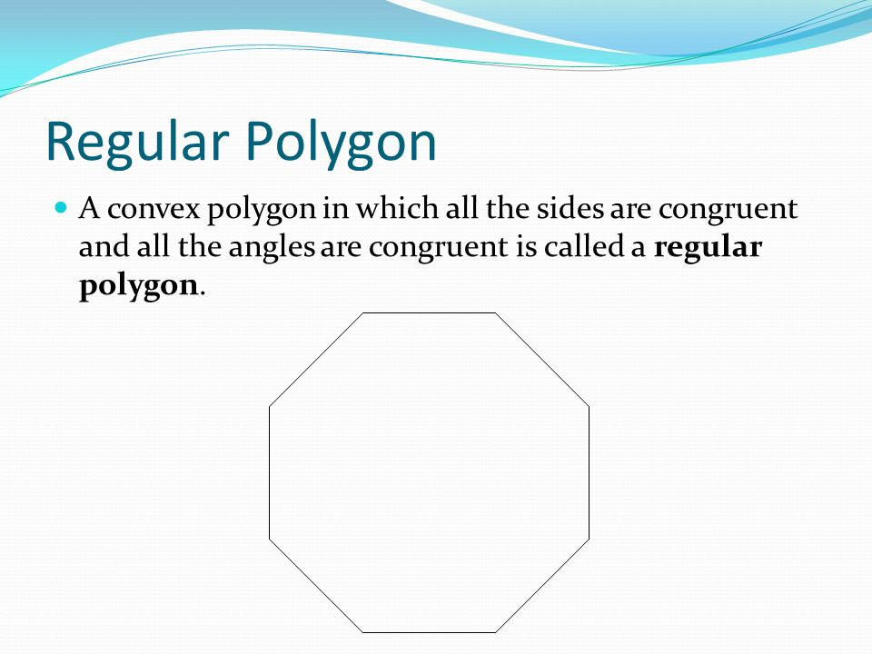 Sum of interior and exterior angles in polygons ppt download - Kuta software exterior angle theorem ...