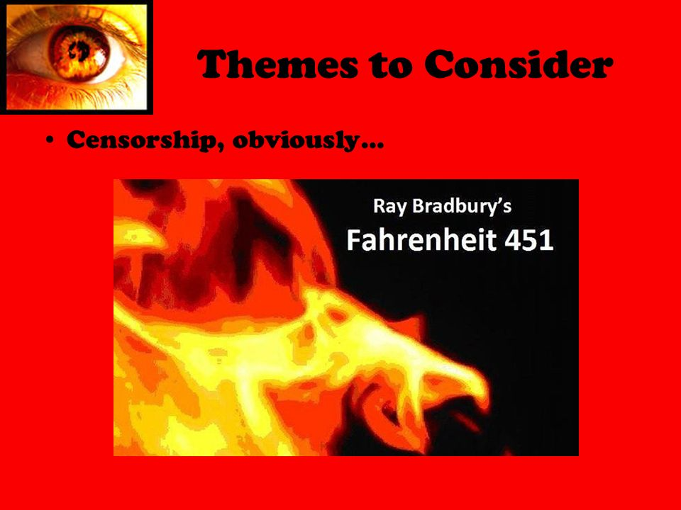 the themes of metamorphosis in the novels of ray bradbury Home » people » 3 life lessons from ray bradbury we  is not unique to ray bradbury but is still a common theme throughout his work  novel or short story by.