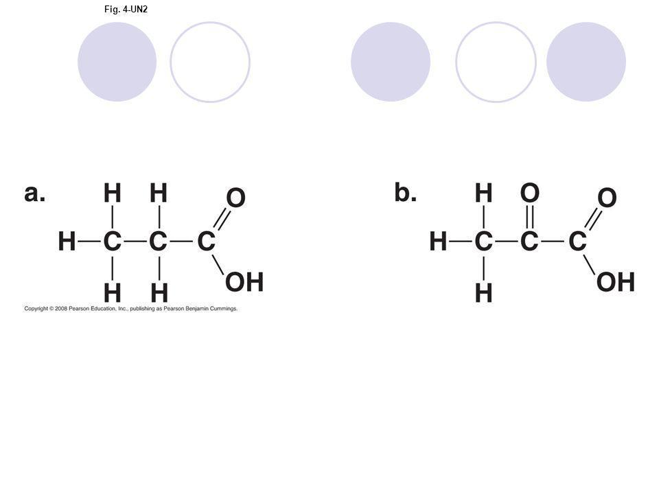 Fig. 4-UN2