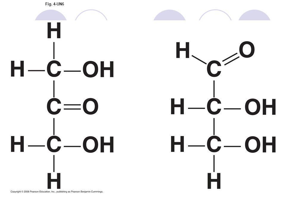Fig. 4-UN6