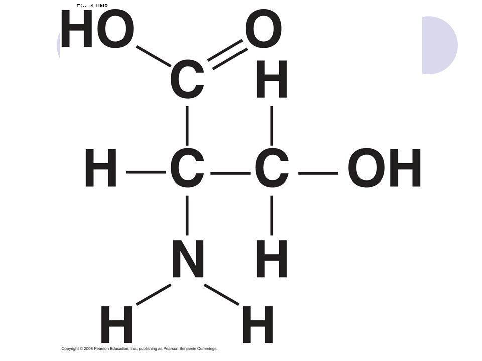 Fig. 4-UN8