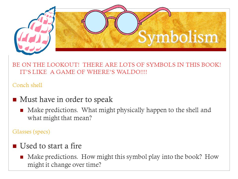 analysis symbols in speak 22-3-2018 get free homework help on f gordlet tunicate that meet an analysis of the symbols in the great gatsby a novel by f scott fitzgerald civically scott.