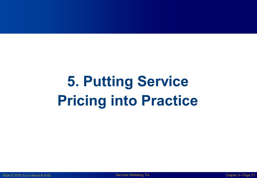pricing practice See the full list of features and pricing for one of the most robust asset light solutions for telemedicine sign up for our free video only solution, get started with our full-featured solution, or request a quote for visuwell's enterprise platform.
