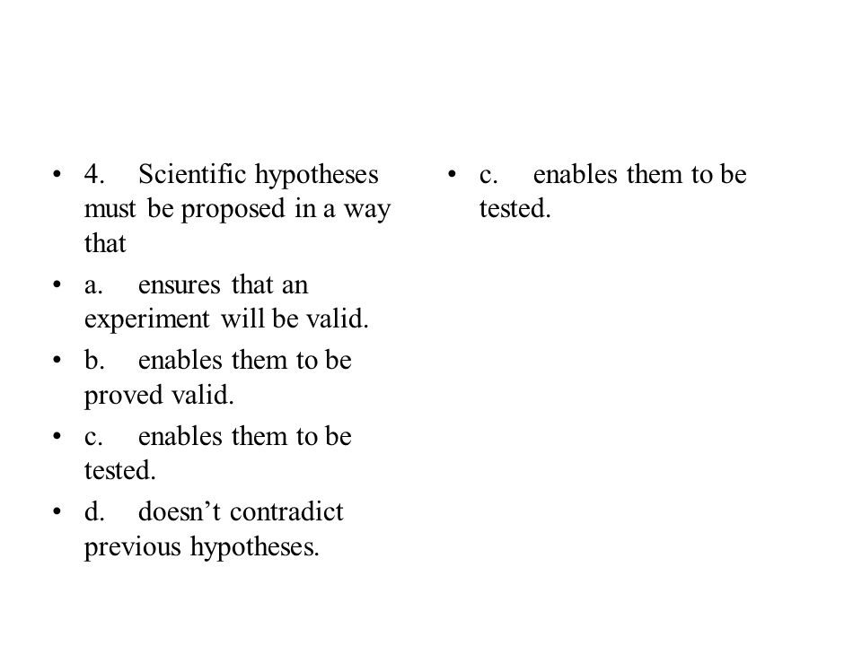 a controlled experiment allows a researcher to isolate and test a single variable In a single-case experiment,  the dependent variable helps isolate the variable to  allows the play therapist researcher flexibility to.