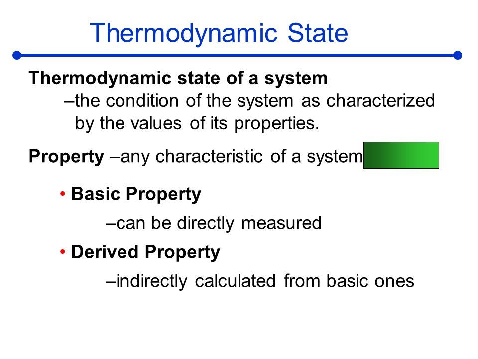 basic concepts of thermodynamics Here is information on the field of thermodynamics, from the basics of temperature to kinetic theory to the laws of thermodynamics.