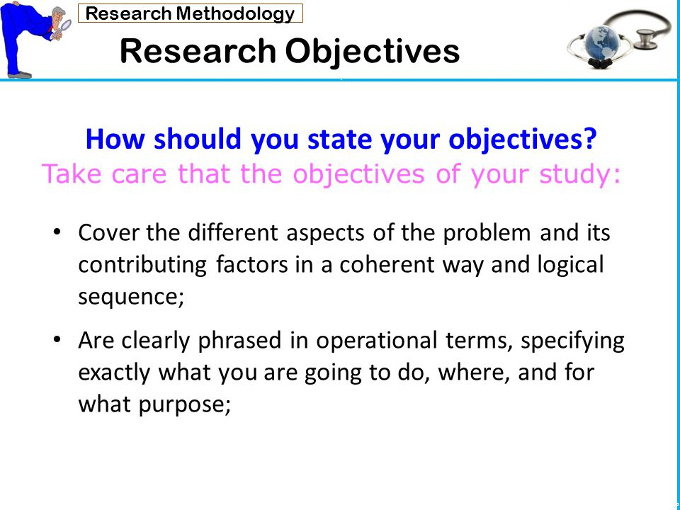 should your resume have an objective - Kubre.euforic.co