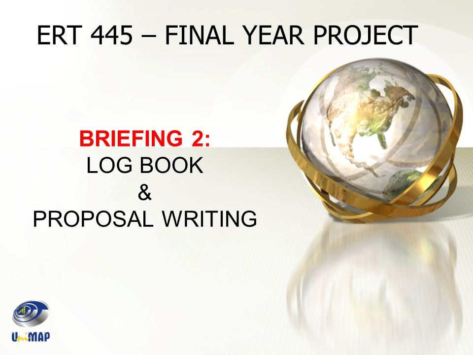 Briefing 2 log book proposal writing ppt video online download briefing 2 log book proposal writing altavistaventures Image collections