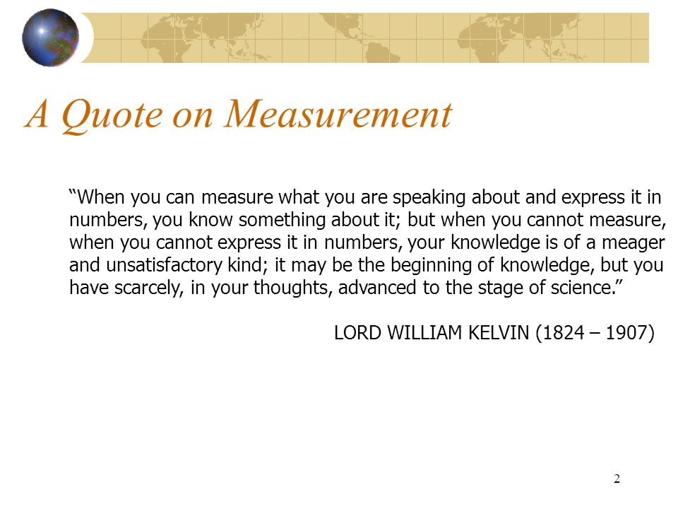 Software Measurement & Metrics - Ppt Video Online Download