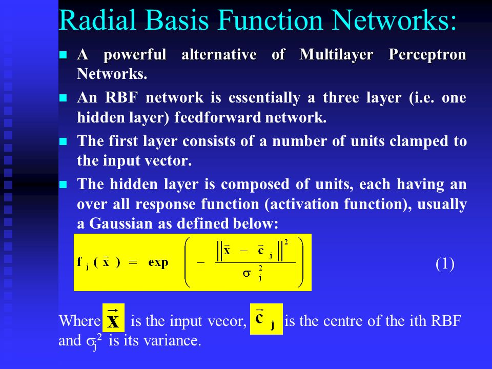 activation function neural network ppt