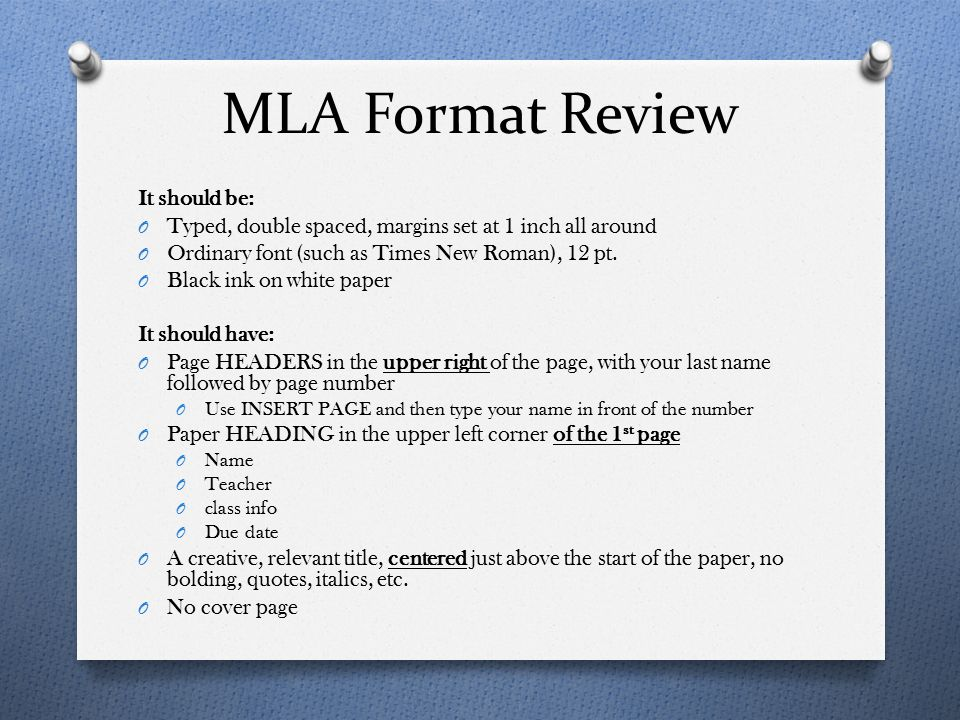 MLA Style Book Review Polished and Revised to Meet Your Requirements