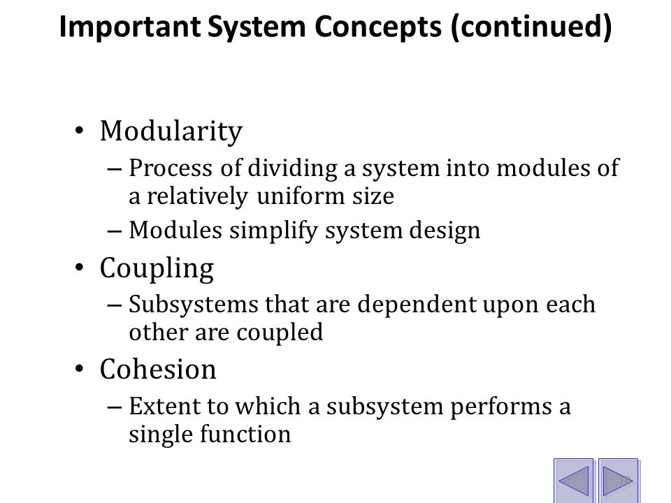 an analysis of the 4 important design concepts The essential functions of a planter are to open the planting furrow, meter the seeds, deposit them in the furrow, cover them and compact the soil around them the planter precision is affected, in some way, by each of those functions function analysis is a tool used in the conceptual phase of product design which allows an.