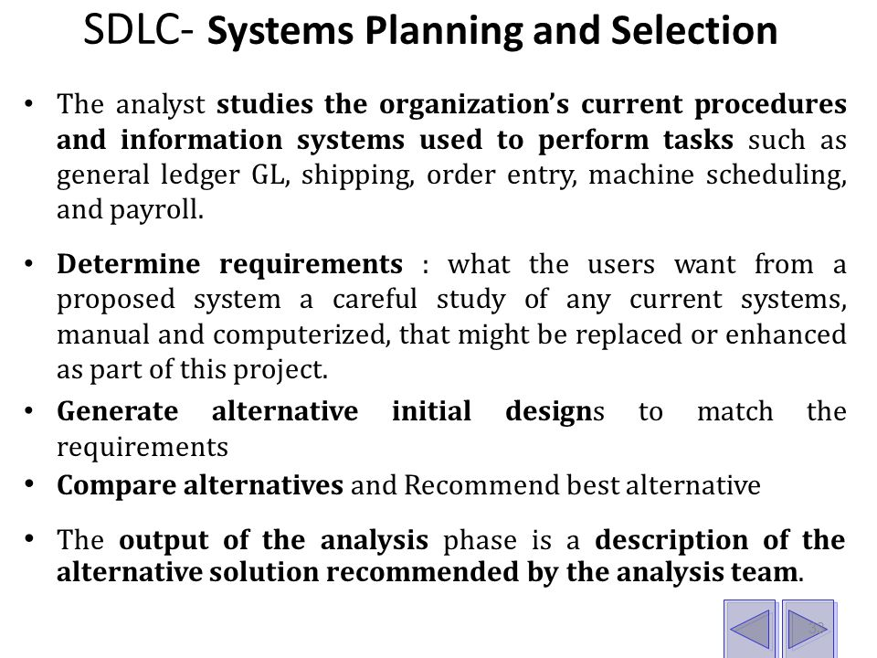 sdlc for payroll system Any software model of sdlc puts to the customer use and alongside,  they can build a new payroll system easily and manage with this model.