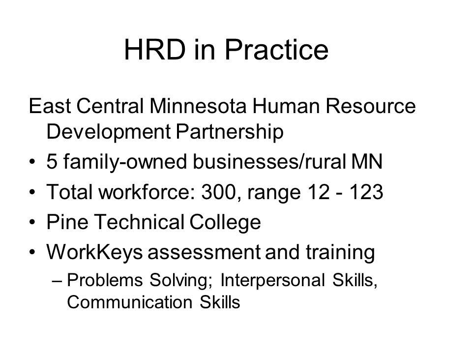 human development practice Overview of theories of human behavior & the social environment applications to social work generalist practice human development occurs.