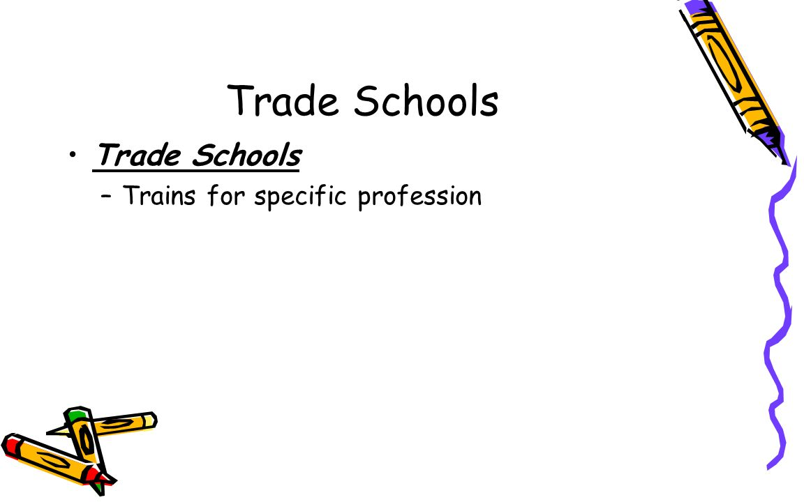 Boe online trading