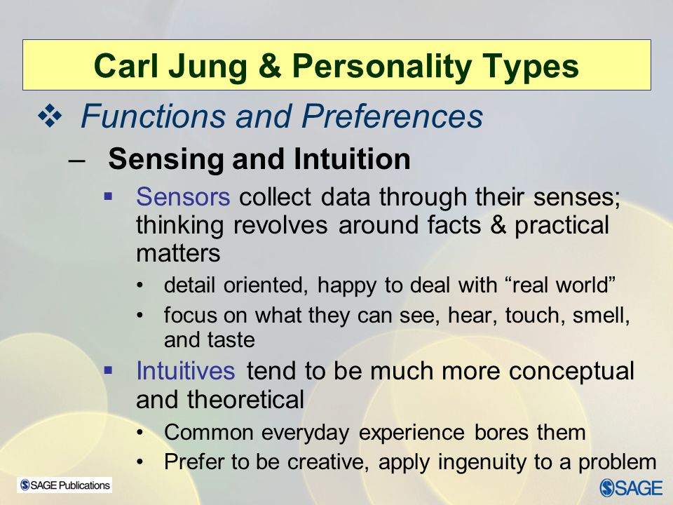 jungian theories essay Psychology term papers (paper 12992) on freud and jung's differences and similarities : freud and jung both sigmund freud and carl jung are famous psychoanalysists.