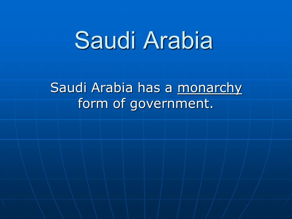 E.Q. How do the governments of Israel, Saudi Arabia, and Iran ...