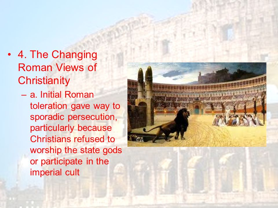 a comparison of the ancient greek and roman similarities What are some similarities and differences between greek and  how did ancient greek and roman art  what are the similarities between the greek and the roman.