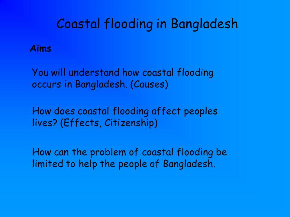 flood case study bangladesh A level/gcse geography revision for flood case studies boscastle (medc) monday 16th august flood case study revision bangladesh (ledc) july-september 1998.