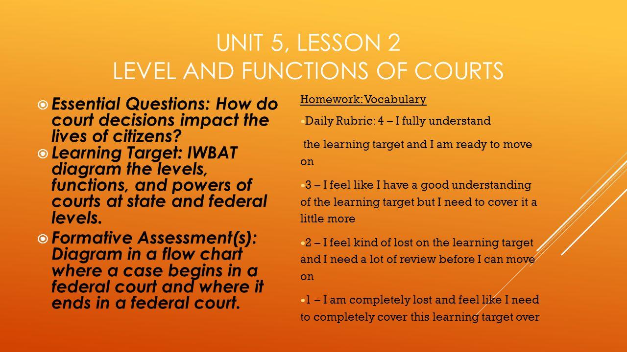 level 5 unit 2 New interchange level 5 unit 2- authorstream presentation.