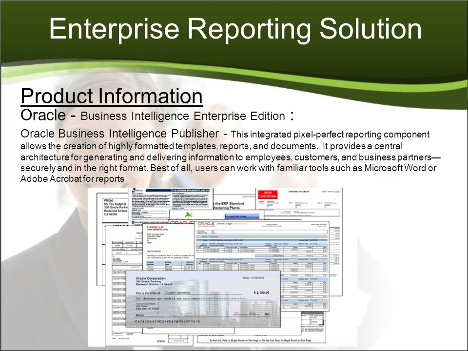 Enterprise Reporting Solution  Ppt Download. Red Hawk Fire And Security Norway Rat Burrow. Home Warranty Reviews Consumer Reports. Best Interior Design School College For Fbi. Environmental Studies Degree Jobs. Riverside County Family Law Court. Repair Sub Zero Refrigerator. Physician Assistant Masters Programs Online. Acute Stress Disorder Treatment Guidelines