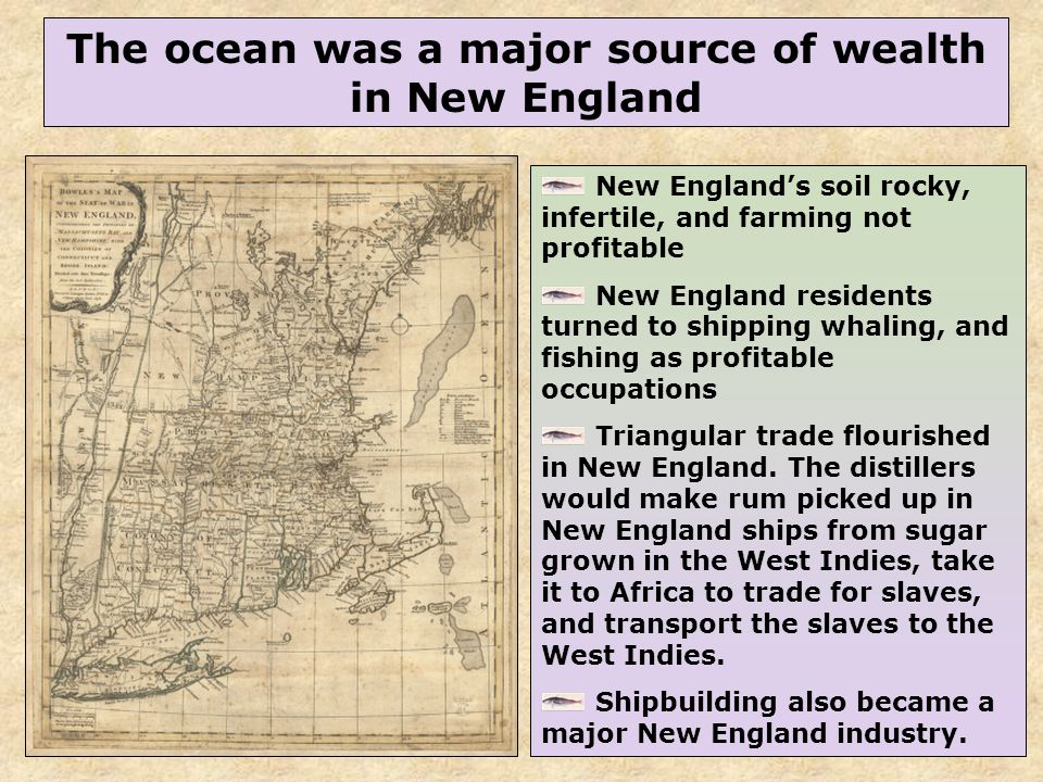 why did sugar and slaves become Slavery in the colonies  with the vast majority of slaves sent to the caribbean sugar colonies  slavery and the african slave trade quickly became a building .