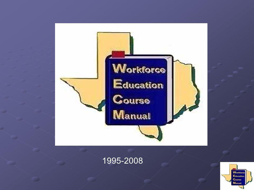 1995-2008